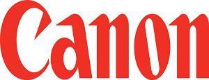 marca Canon