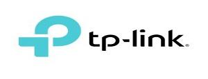 marca TP-LINK