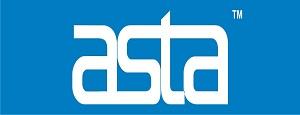 marca ASTA