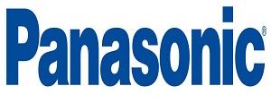 marca Panasonic