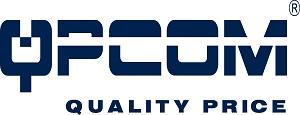 marca QPCOM