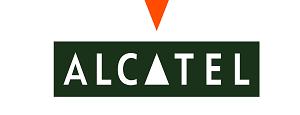 marca Alcatel