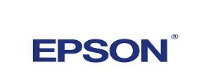 marca EPSON