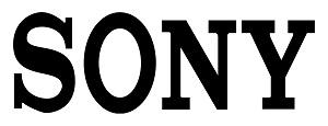 marca Sony