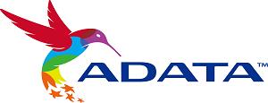 marca ADATA