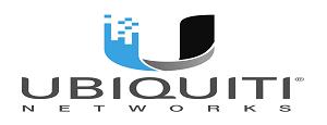 marca Ubiquiti