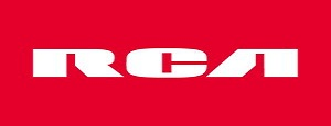 marca RCA