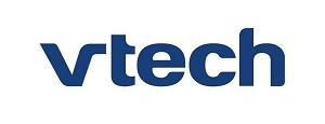 marca VTECH