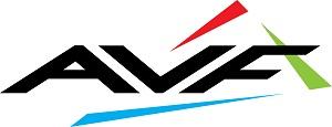 marca AVF