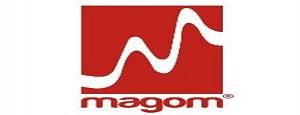 marca MAGOM