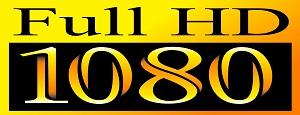 marca Full HD