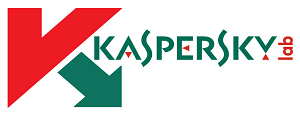 marca kaspersky