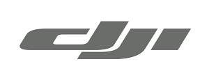 marca DJI
