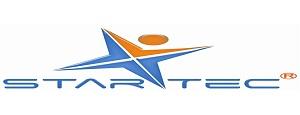 marca STAR TEC