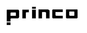 marca PRINCO