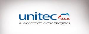 marca UNITEC