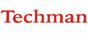marca TECHMAN