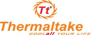 marca thermaltake