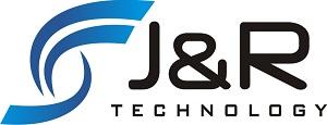 marca J&R