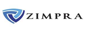 marca ZIMPRA