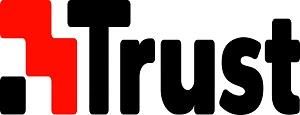 marca TRUST