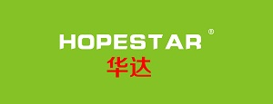 marca HOPESTAR