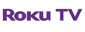 marca ROKU TV