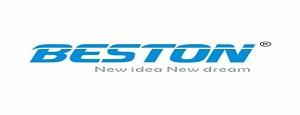 marca Beston