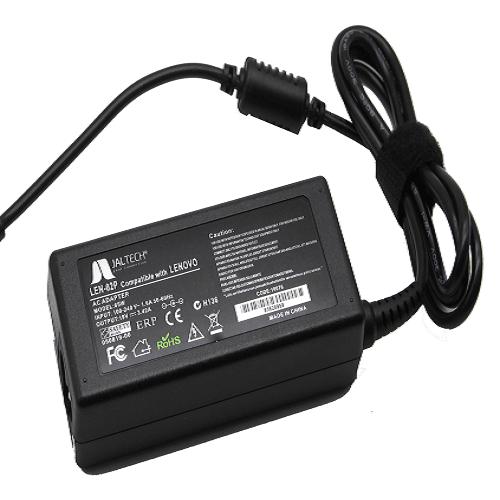 producto relacionado Cargador Lenovo Cod 10281