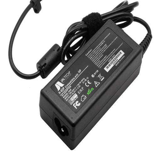img producto Cargador HP Cod 10413