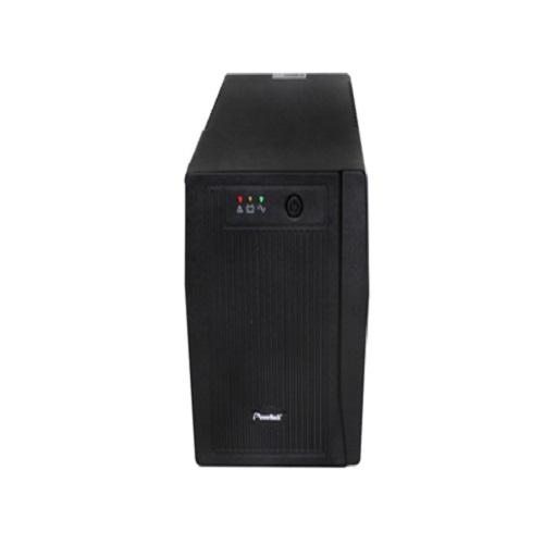 img producto  UPS 600VA Power Back
