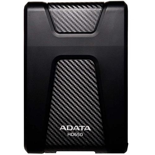 producto relacionado Disco Duro Externo 2TB Adata HD330 color negro de 2.5