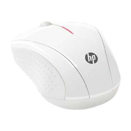 producto relacionado Mouse X3000 HP