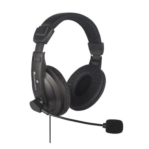producto relacionado Audifono Esences hp 501